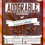 an-adograble-gathering