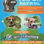 Mutley-May2015