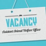 8Apr2015_Vacancy