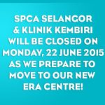 19June2015_Closed