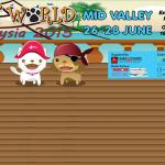 26June2015_PetWorld