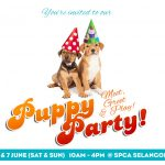 5June2015_PuppyParty