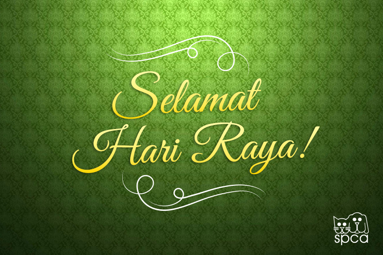 http://www.spca.org.my/wp-content/uploads/2015/07/17July2015_Raya.png