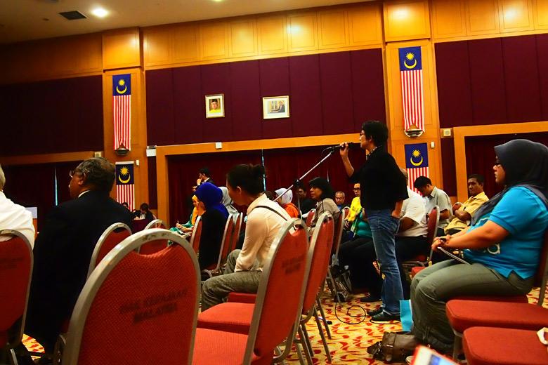 8Oct2015_Meeting