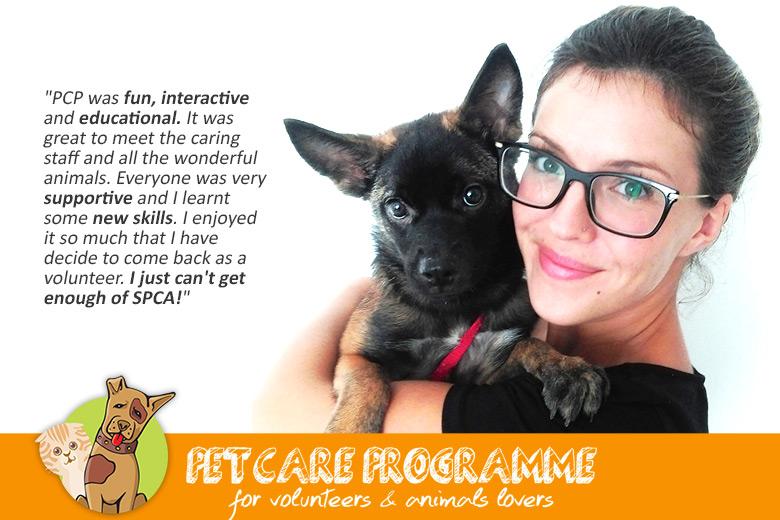 PCP_News