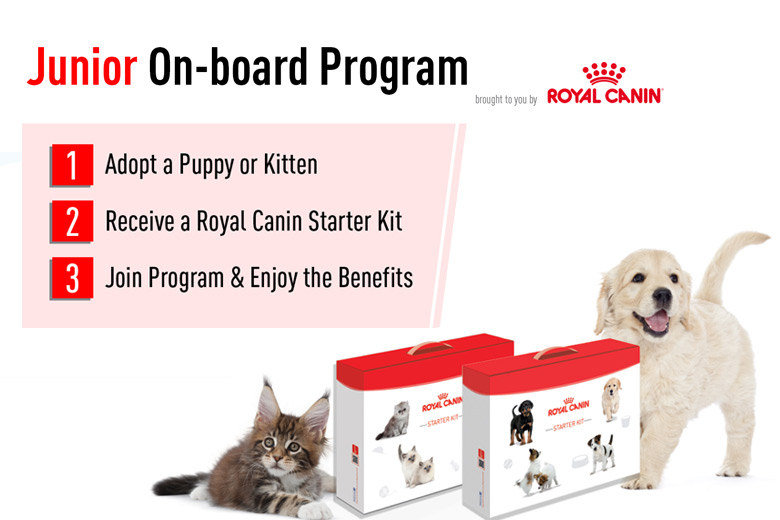 2April2016_RoyalCanin