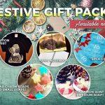 festivegiftpacks_news