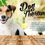 DogTherapy_News