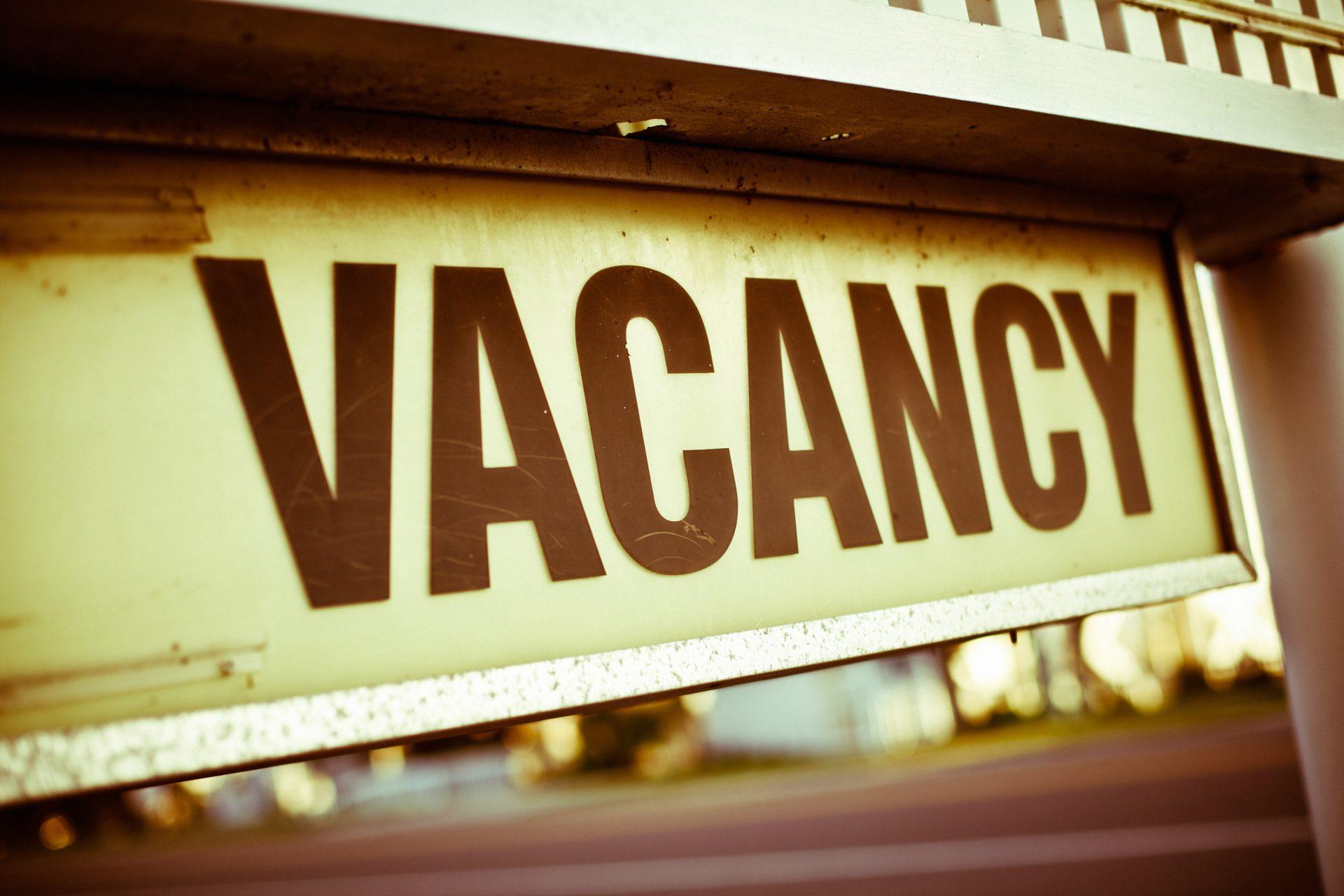 Vacancies Veterinarian And Vet Assistant Spca Selangor
