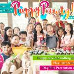 BirthdayPawty_News