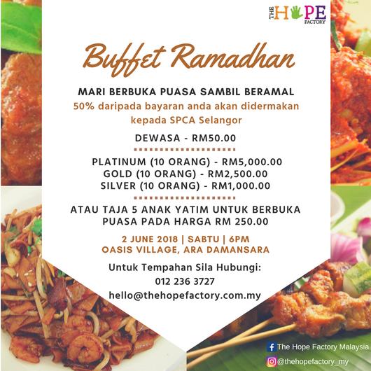 HRB Promo Malay (1)